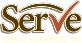 Serve Legal Process
